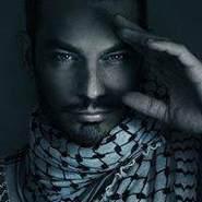 mohammadnathmi's profile photo