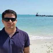 ttt33336643's profile photo