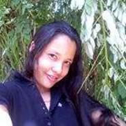 fannyhernandez756's profile photo