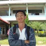 isd5096's profile photo