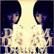 sweetdream_7's profile photo