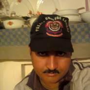 khalidhussain1's profile photo