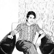 yassakkralll's profile photo