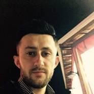 muhammedyildiz70's profile photo
