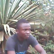 okello_daniel's profile photo