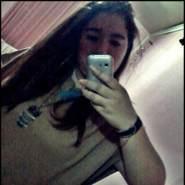 natalia_lucia's profile photo