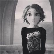efeguai's profile photo