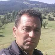 hasanerkal's profile photo