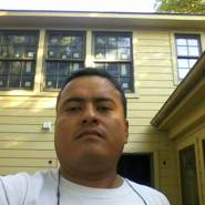 jose_guevara_41's profile photo