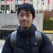 hidakazu01's profile photo