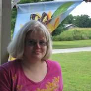 carlaf31's profile photo