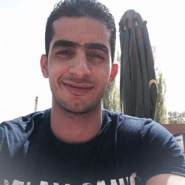 mustafaalqaraghuli's profile photo