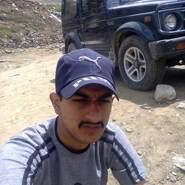 muhammad1525's profile photo