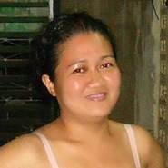 lilyannyago's profile photo