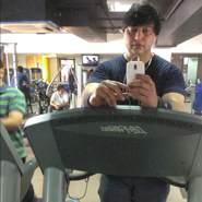 akhtar_13's profile photo