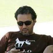 engonsi's profile photo