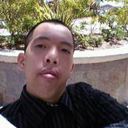antran19's profile photo