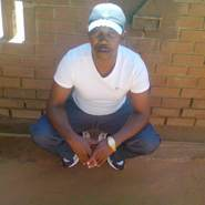 phumza2's profile photo