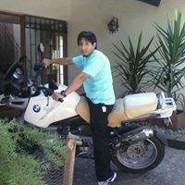 leonardocarretero's profile photo