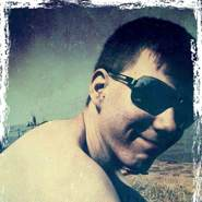 istvan_89's profile photo