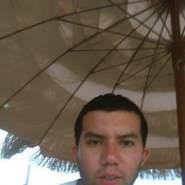 avelarescalante's profile photo