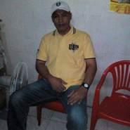 armando973's profile photo