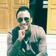 maro6681's profile photo