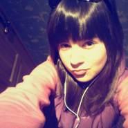 dashka3210's profile photo