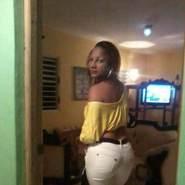 yudimartinez67's profile photo