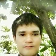 user27372284's profile photo