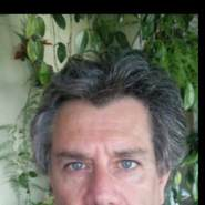 rousniko's profile photo