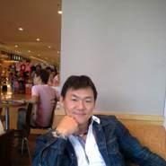 man_nigel7's profile photo