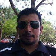 chavarriamau's profile photo