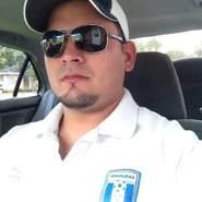 joel_enamorado's profile photo