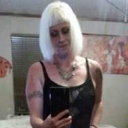 clothingandgiftsgalo's profile photo
