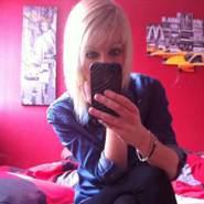 liili76's profile photo
