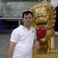dilip191's profile photo