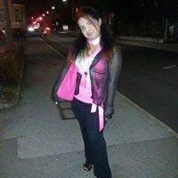 dedicamela_Niederosterreich_Single_Female