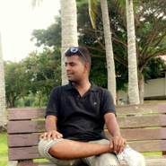 rahulvenkat's profile photo