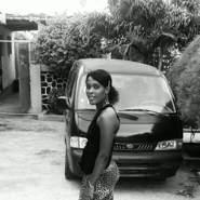 yadphalie's profile photo
