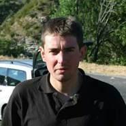 sylvain_4927's profile photo