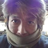 isamu000's profile photo