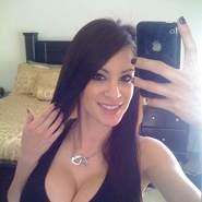 jusinaburnce12's profile photo