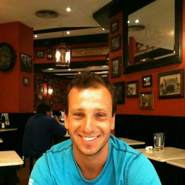 francisco1464's profile photo