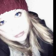 becci0's profile photo