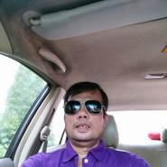 user557482629's profile photo