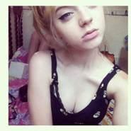 cereeen2's profile photo
