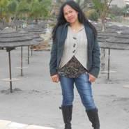 ellaalada's profile photo