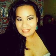 sandycita30's profile photo