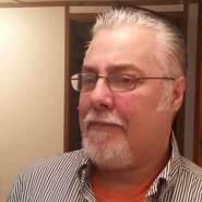 79mike62's profile photo